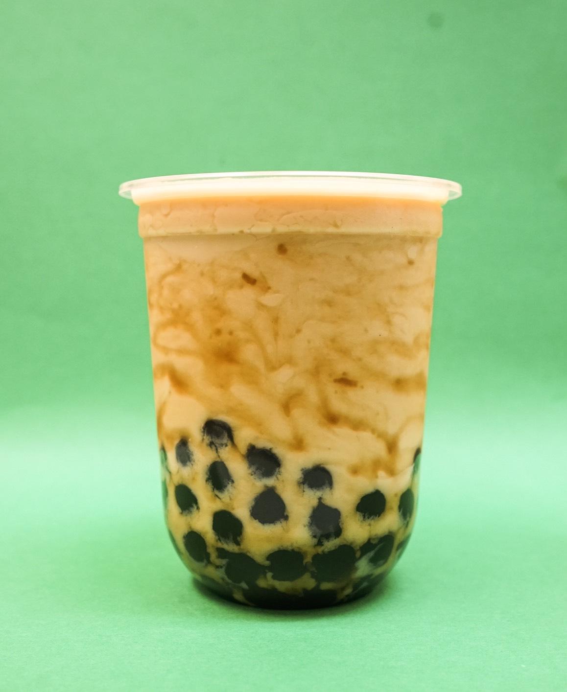 台湾OH茶(タイワンオーチャ)