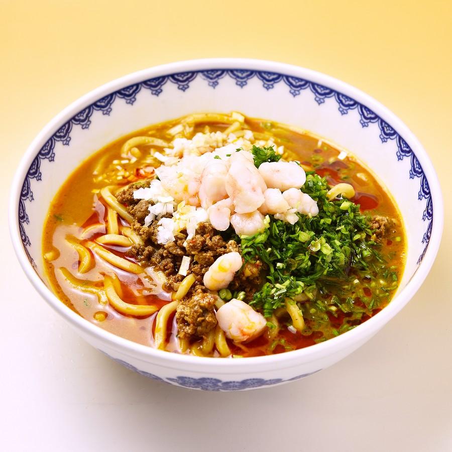 中国料理 翠